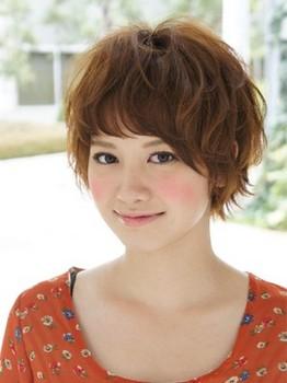 tc1_search_navkp@uer_jp.jpg
